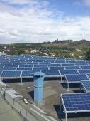 Energie Regenerabila - 10001 Energie Regenerabila