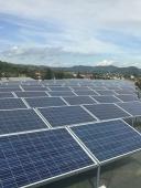 Energie Regenerabila - 10002 Energie Regenerabila