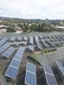 Energie Regenerabila - 10003 Energie Regenerabila