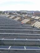 Energie Regenerabila - 10004 Energie Regenerabila