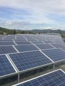 Energie Regenerabila - 10005 Energie Regenerabila