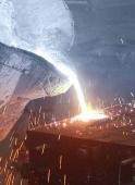 Metalurgie - 10001 Metalurgie