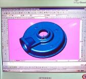 Proiectare - 10001 Proiectare
