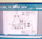 Proiectare - 10002 Proiectare