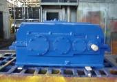 Reductoare Si Motoreductoare Melcate Cu Carcase Di - 10011 Reductoare Si Motoreductoare Melcate Cu Carcase Di
