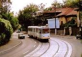 Transport - 10004 Transport